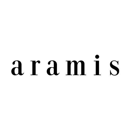 ARAMIS INC.