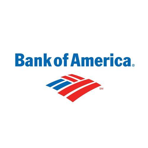 BANK AMERICA CORPORATION