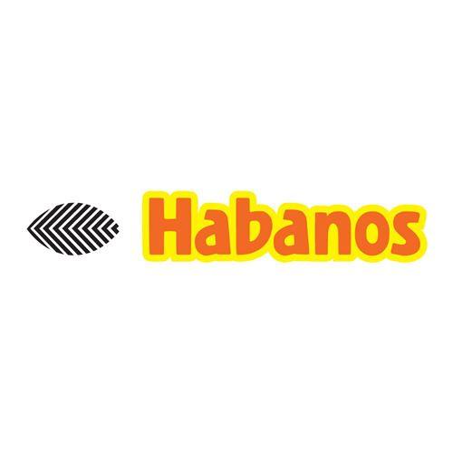 CORPORACION HABANOS S.A.