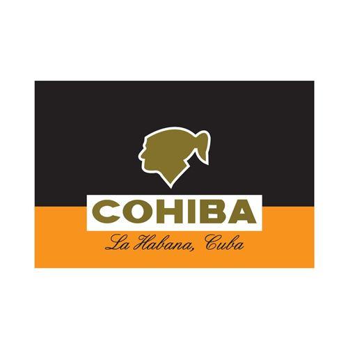 CUBATABACO COHIBA
