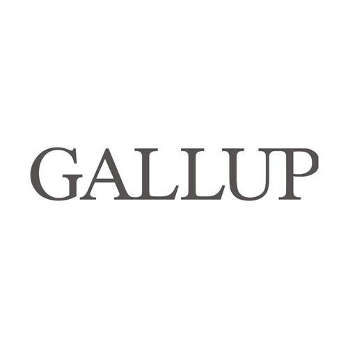 GALLUP S.A