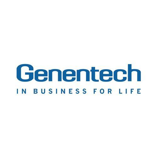 GENENTECH INC