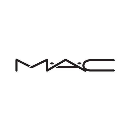 MAKE – UP ART COSMETICS INC.