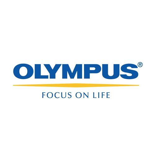 OLYMPUS OPTICAL