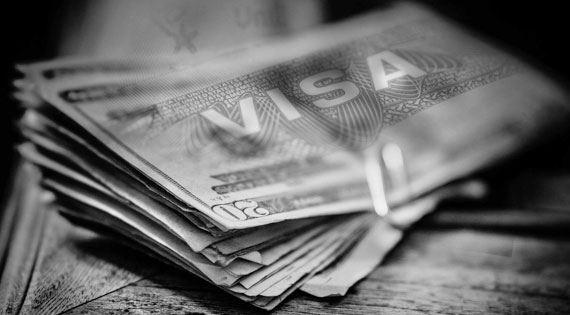 Golden Visa via Investment – Property Law