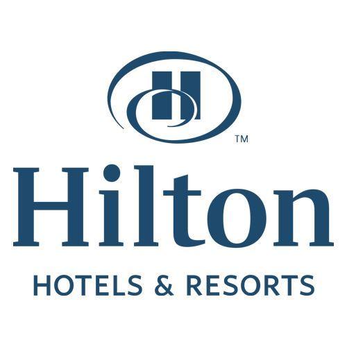 HILTON HOTELS & RESORTS