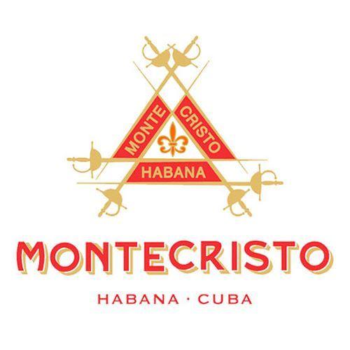 Montecristo Habana